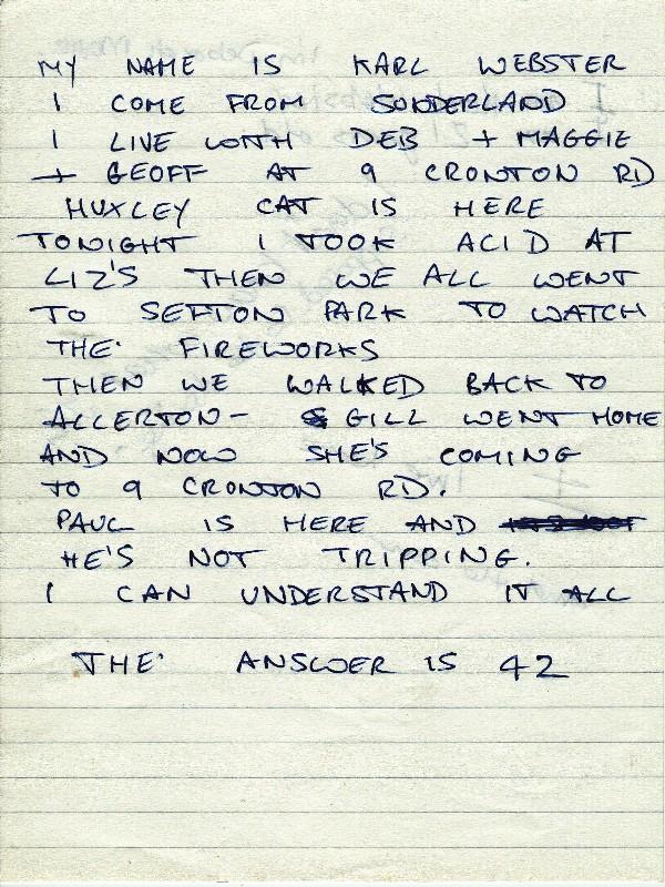acid_note