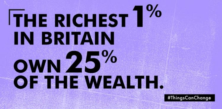 richest1