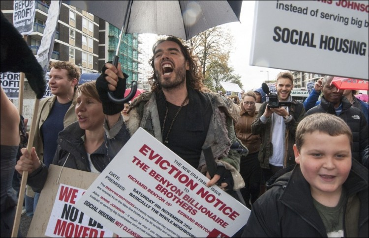westbrookprotest