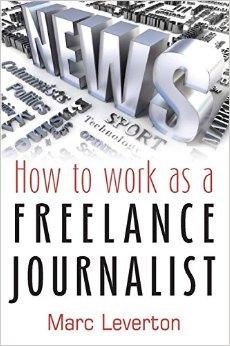 Freelance_leverton_cover
