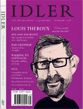 idler_cover