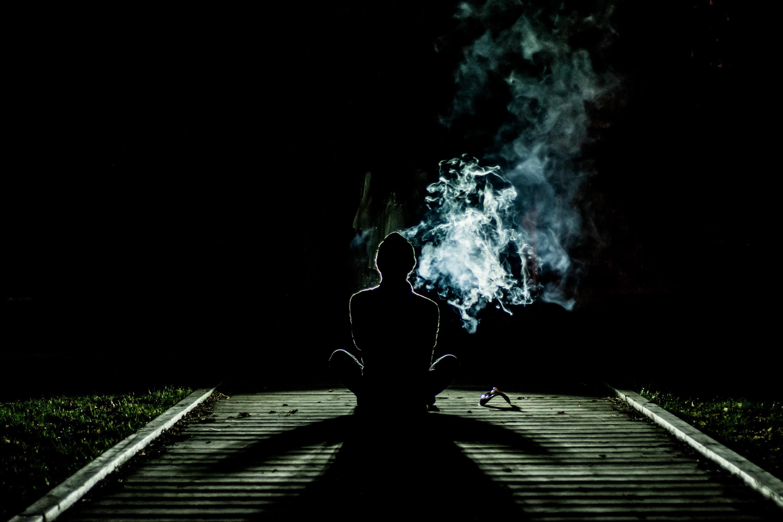 dark_simmering_smoking_rage