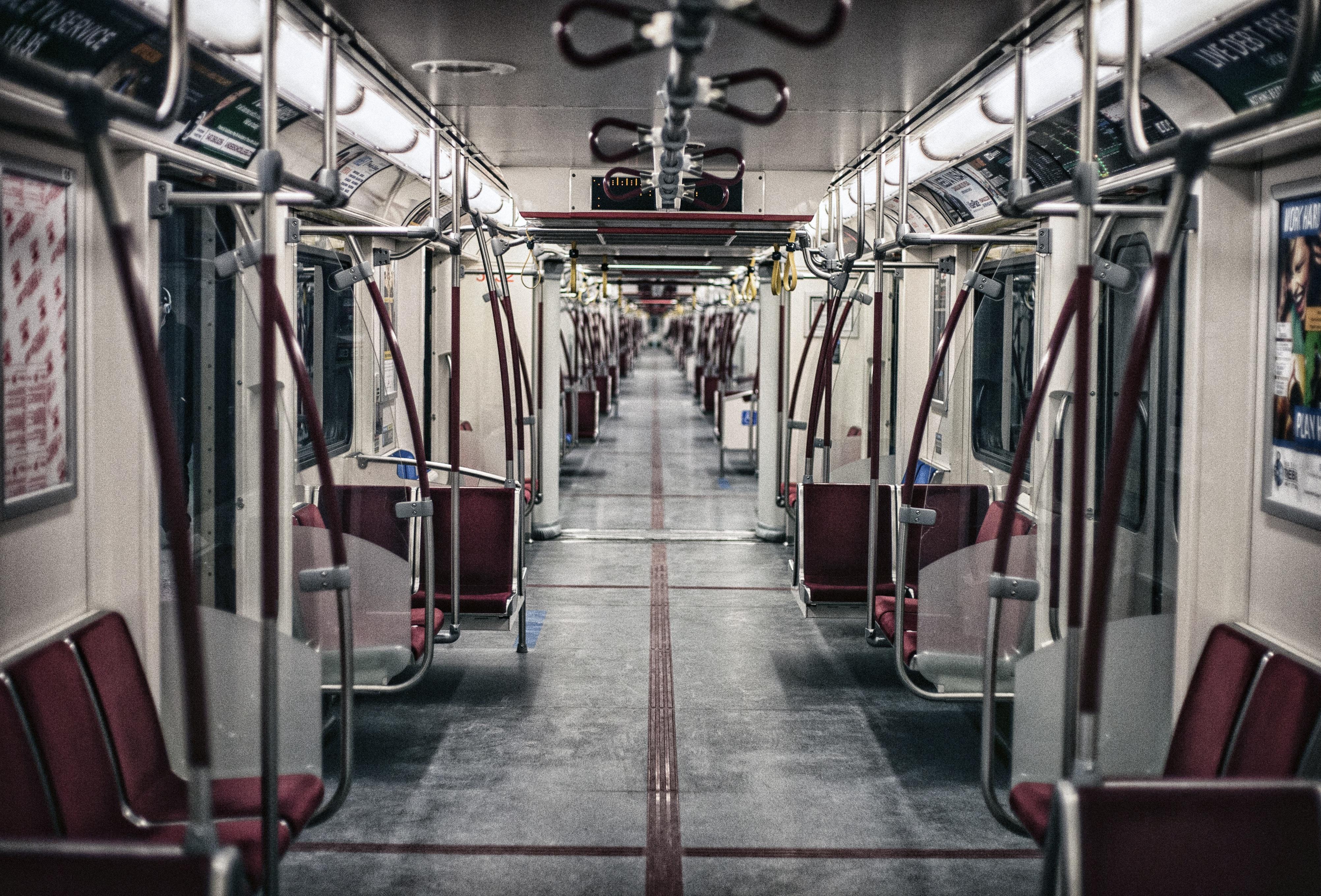 liberating_empty_tube