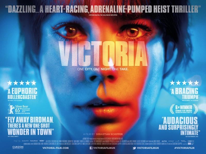 victoria_film_full
